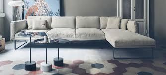 cassina divano otto 8 cassina divano 8 cassina divano otto cassina