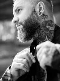 140 best neck tattoos for men and women 2017 collection