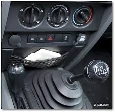 jeep wrangler gear 2010 jeep wrangler unlimited rubicon test drive car reviews
