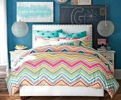 girls bedroom bedding tween bedding large size of bedroom tween bedding sets girls
