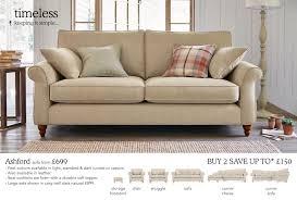 Corner Sofa Next Fabric Sofas U0026 Fabric Sofa Beds Next Official Site My