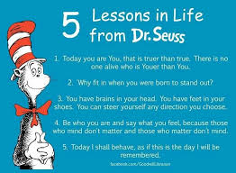dr seuss thanksgiving quotes thanksgiving blessings