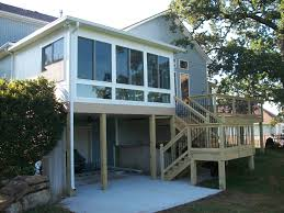 dynamic porch u0026 patio specializing in sunrooms additions
