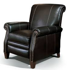 Reclining Leather Armchairs Smith Brothers Furniture Amish Oak Furniture U0026 Mattress Store