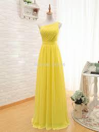 vnaix bv031 three styles a line simple elegant cheap long girls
