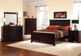 modele de chambre a coucher simple contemporain chambre a coucher adulte douglas chez conforama