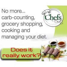 can you really get 5 star diet food delivered u2013 chefs diet review