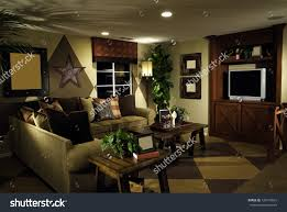 chic simple classy living room ideas with vintage 1300x866