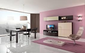 great living room colors pink white living room design idea pictures photos images