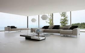 wohnzimmer design designer wohnzimmer nonpareil auf wohnzimmer modernes gestalten