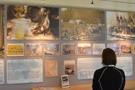 Yacolt Washington Map by Yacolt Burn Exhibit Tells Timely Tale News Thereflector Com