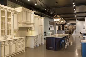 hunt design centre u2013 new brunswick u0027s 1 shop for construction and