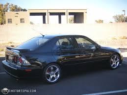 lexus car 2001 2001 lexus is 300 id 13809