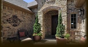 elegant exterior design brucall com