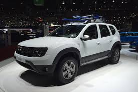 renault dacia duster 2017 new engine for the new 2016 dacia duster auto express