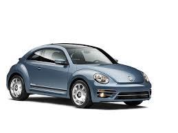 volkswagen buggy 2017 volkswagen beetle denim 2017 llega a méxico desde 305 990 pesos