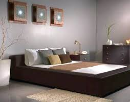 badcock bedroom set badcock bedroom set chic design of furniture bedroom sets that come