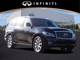infiniti qx56 houston 50 best used infiniti qx56 for sale savings from 3 109