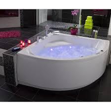 lapeyre baignoire lapeyre baignoire d angle lwdesigns us 16 oct 17 08 31 18