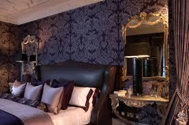 dark victorian bedding alchemy gothic bedroom ideas goth home