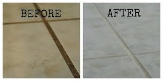 Grout Cleaner Recipe Tile Floor Grout Cleaner Natural Recipe Cleaning Service In