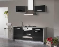 pantryk che pentry kche hotel kitchen libertine lindenberg design creates