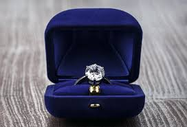 used engagement rings for sale pre owned ring pre owned rings freundschaftsring co