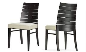 Wooden Restaurant Chairs Endearing Modern Restaurant Chairs With Modern Restaurant Chairs