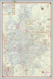 Road Maps Usa by Indianapolis Road Map Road Map Of Indianapolis Indiana Usa