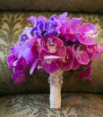 wedding flowers orchids wedding flowers archives weddings romantique