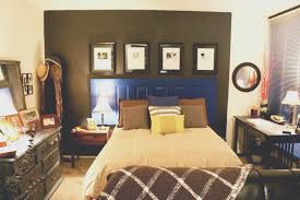 low budget home decor home decor creative decorating home ideas on a low budget cool