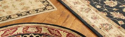Home Store Rugs Rugs At Walker Furniture Furniture Services Furniture Store In