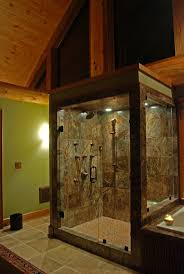 56 best lodge images on pinterest log cabins lodges and