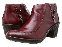 rieker s boots canada rieker s boots