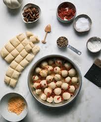a cozy kitchen recipe blog by adrianna adarme