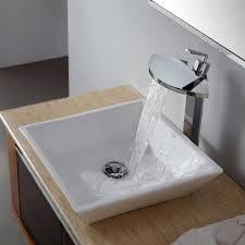 faucet com c kcv 125 14800ch in chrome by kraus
