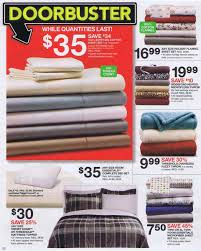 black friday flannel sheets target black friday ad w coupon matchups become a coupon queen