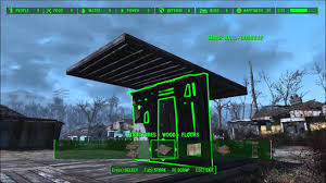 Building Interior Doors Fallout 4 Building Interior Doors And Seperate Rooms Youtube