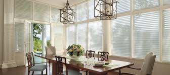 window treatments blinds shades hunter douglas harbor