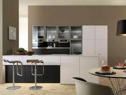 Narrow Bar Table Kitchen Room Awesome Kitchens Remodeling And Makeovers Layouts