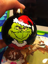 25 unique grinch ornaments ideas on grinch
