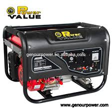 elepaq gasoline generator elepaq gasoline generator suppliers and
