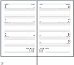 agenda bureau agenda week bureau 1 op 2 pagina s bruin meanwhile radiokrik