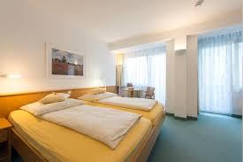 Hieber Bad Krozingen Alla Fonte Hotel Deutschland Bad Krozingen Booking Com