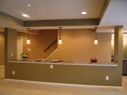new finished basement paint colors awesome finished basement