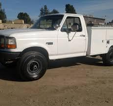 1996 ford f250 4x4 1996 ford f250 4x4 utility sas motors