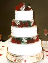 roman cake designs inc lansing michigan area sorry i am