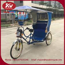 philippine pedicab japanese tricycle japanese tricycle suppliers and manufacturers