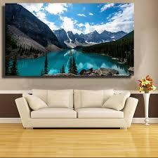 Home Decor Shop Online Canada Online Buy Wholesale Oil Painting Canada From China Oil Painting