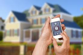 House Technology What You Need To Know Before Buying A Home Security System